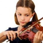 musical-instruments-for-kids